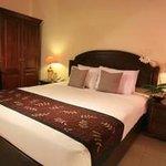Hotel Sahid Montana Malang Photo