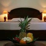 Hotel Sahid Montana Malang