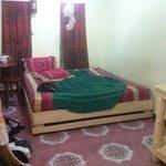 ac room