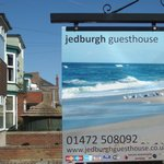 Photo of Jedburgh Guest House