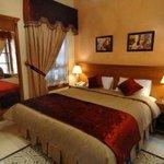 Al Khair Palace Hotel