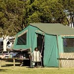 Discovery Parks - Whyalla Foreshore Foto