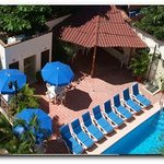 Vallarta Sun Suites & Hotel-billede