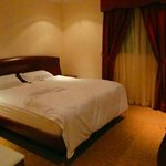 Alsiraaj Wakra Inn Hotel Apartment