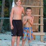 beach bros
