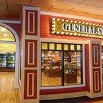 Red Garter Hotel & Casino