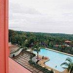 My Little Island Hotel Aufnahme