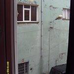 вид из одного окна №201