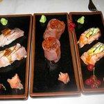 Photo of Matsuri Sushi Bar