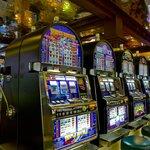 $1 slot machines