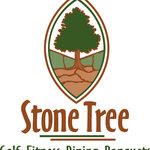 Stone Tree Logo