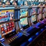 Brand new slot machines