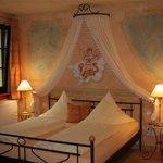 Hotel Casa Rustica Foto