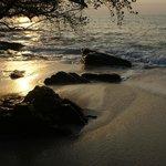 Ao Nuan Beach