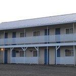 Foto de Hubs Motel