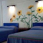 Изображение Hotel Aurora