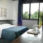 Foto di Hotel Blu Inn