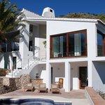 Casa Ventura Foto