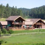 Double Diamond Ranch Bed and Breakfast Photo