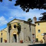 Borgo San Fedele Photo