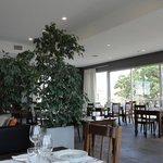 Restaurante Bodega Lopez