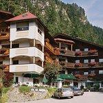 Hotel Gasthof Felsenkeller