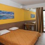 Hotel Pavlou