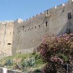 Kyrenia Castle