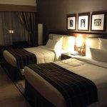 Room 1205
