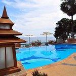Baan Karon Hill Phuket