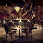 Restaurante Calenda