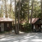 Foto de Holly Bluff Family Campground