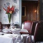 The Avenue Restaurant