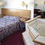 Foto de Companion Hotel/Motel
