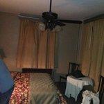 Room 37B