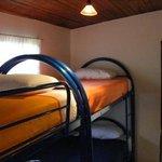 Essence Arenal Boutique Hostel صورة فوتوغرافية