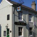 The Black Bull Inn Photo