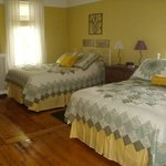 Stones Corner Bed and Breakfast Picture