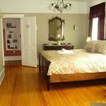 Foto de Stones Corner Bed and Breakfast