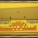 Hotel Golden Star
