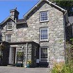 Bryn Mair House Photo