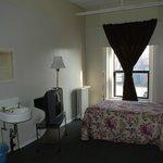 View Room 1b