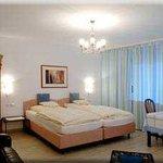 Sprudel Hotel