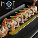Photo of Noe Sushi Bar