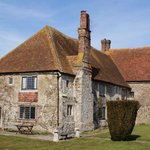 Wickham Manor Farm-bild