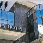 Foto de Seara Hotel