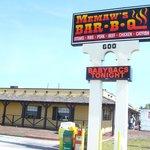 Memaw's @ 600 Eau Gallie Blvd, Indian Harbour Beach, FL