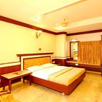 Guru Hotel Foto