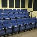 Sonoran Theater