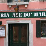Photo of Ale Do Marie
